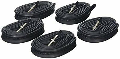 Continental Race 28 700 x 18 25c Presta Valve Inner tube Pack of 5