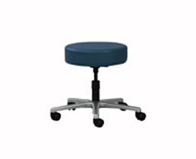 Pro Advantage 5 Leg Spin Stool Lift