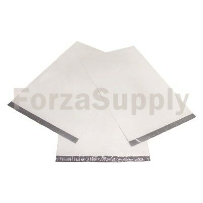 25 24x36 EcoSwift Poly Mailers LARGE Plastic Envelopes Shipping Bags 2.35MIL
