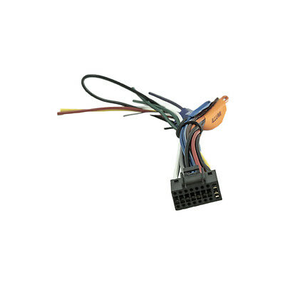 car iso wiring harness with Kenwood Kdc Hd455u Wiring Harness on Saab 95 Wiring Diagram likewise 1990 Honda Accord Stereo Wiring Diagram furthermore Sony  puter Wiring furthermore Standardized Wiring Diagram Schematic 4 1955 Popular Electronics in addition People By Cars.
