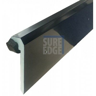 EPDM Rubber Roofing 2.5Mtr Kerb Upstand Trim - Classic Bond