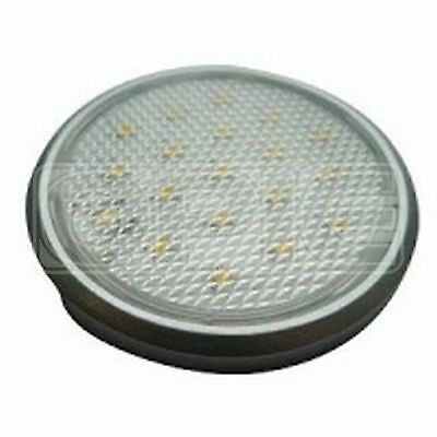 Lumo LED 19 Downlight (F2625)
