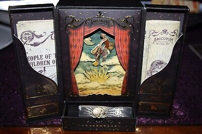 tomorrowland bracelet box treasure ticket box spieluhr music box eur 44 90 picclick de. Black Bedroom Furniture Sets. Home Design Ideas