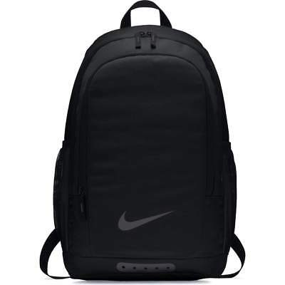 Nike Academy Football Backpack Rucksack Bag Gym Sport Trip Men's Woman Unisex