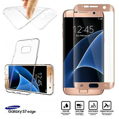 Hitam Source Harga Original 360 Degree Slim Fit Case For Samsung Galaxy S7 . Source · Original Mirror Clear View Smart Cover Phone With Rouse Slim Flip ...