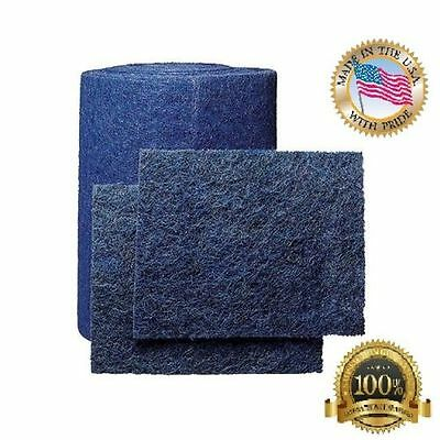 "20""x 30""x 1""  Rigid Washable Cut to Fit AC Furnace Air Filter - 2pack"