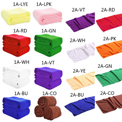 New Nano Microfiber Absorbent Bath Beach Towels Shower Washcloth High Quality