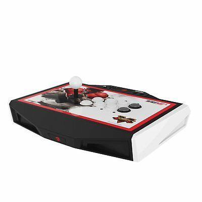 Street Fighter V Arcade Fight Fighting Stick Tournament Edition 2+ pour PS4/PS3