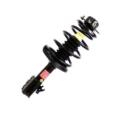 Shock Absorber Strut With Spring Fits Toyota Camry 2002-2006 Front Left Hand