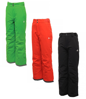 Dare2b Step it up Unisex Waterproof Breathable Ski Trousers