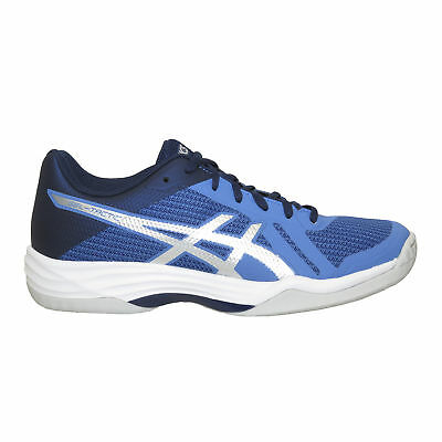 Asics Gel-Tactic Women - Damen Volleyballschuhe - B752N-4093