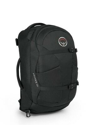 Osprey Farpoint 40L Travel Pack