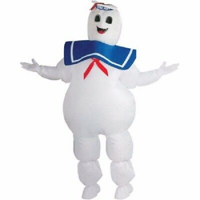 Staypuff Inflatable Halloween Costume