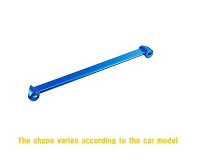 CUSCO Front Lower Arm Bar Ver.1 for CR-Z ZF1  From Japan 376 475 A
