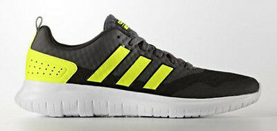 low priced 68cc0 9603b Adidas Cloudfoam Lite Flex AW4170