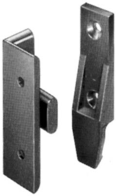 Keku Push In Fittings Press Fit Panel Hanging Clips Surface Mount Fasteners