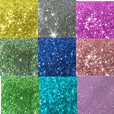 Biodegradable Eco Glitter Fairy Festival cosmetic face, hair, nails sparkle 3gm