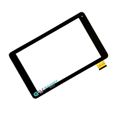 For Fwin232 fusion5 ultra slim Touch Screen Digitizer Tablet New Replacement