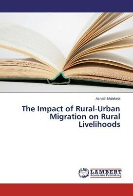 what is rurality and urbanity lutgarda l Free essay: module 4 what is rurality and urbanity lutgarda l tolentino, phd this paper attempts to differentiate rurality from urbanity rural-urban.