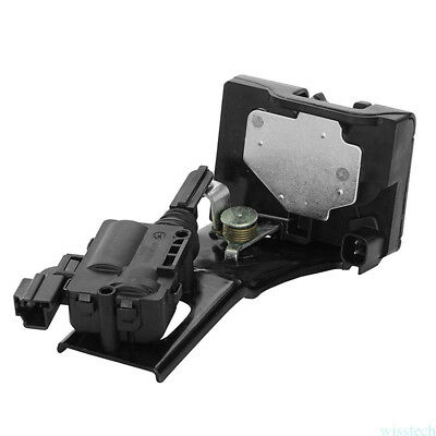 For 2009-2012 Escape OEM Genuine Ford Rear Tailgate Hatch Latch w/ Actuator NEW