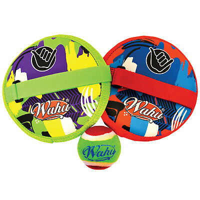 New Wahu Pool Party Pool Gripball Bma1055