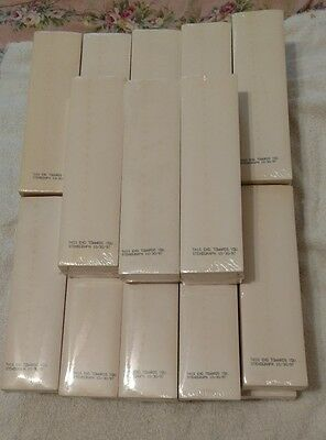 1997 23 Sealed Court Reporter Pads Steno Paper Stenopads for Stenograph