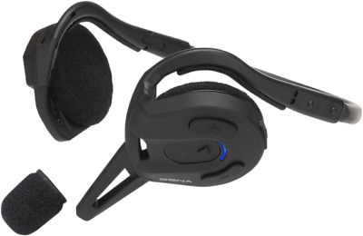 SENA SPH10-10 SPH-10 Bluetooth Stereo Headset and Intercom System