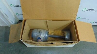 NEW Gusher Pumps 11022-E-XL+6 Vertical Coolant Pump Assembly