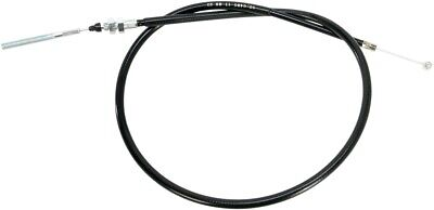 Motion Pro Black Vinyl OE Front Brake Cable +3in 00-03 Honda XR50R 04-15 CRF50F