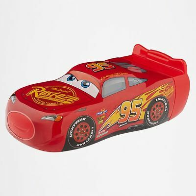 NEW Disney Cars Body Wash - 400ml Kids
