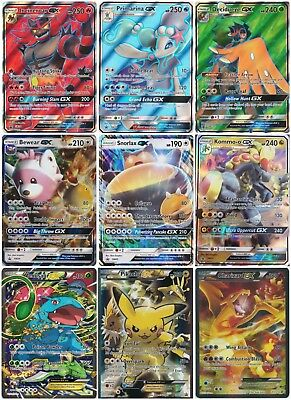 XL/JUMBO Holo Pokémon Cards - CHOOSE YOUR SELECTION + FREE DELIVERY