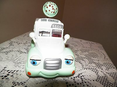 Chandler Chip #33 The Chevron Cars Advertizing Collector Edition