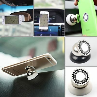 Phrone - The 360 Degree Universal Magnetic Phrone Phone Holder/