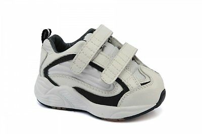 Answer2 225-3 - Boy's Toddler / Infant orthopedic shoe - All Colors - All Sizes