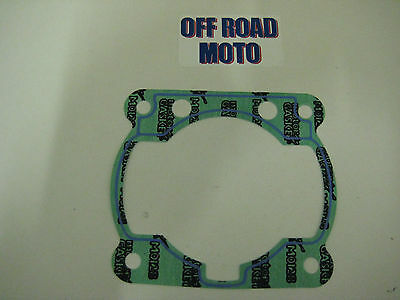 Beta Rev-3 / Evo Trials Bike Engine Cylinder Base Gasket. 2002-Present