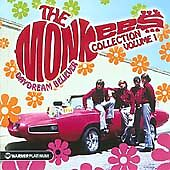 THE MONKEES / MONKEYS - Very Best Of - Greatest Hits Collection CD NEW
