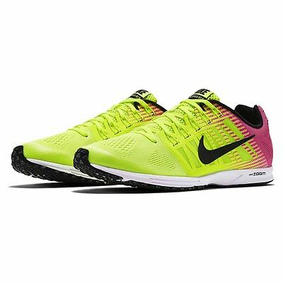 60c7f4e033f7 nike shoes size 7 The nike hyperdunk olympic low ...