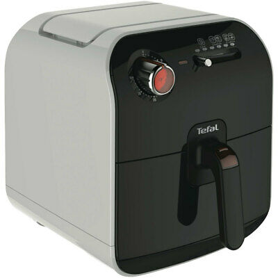 Tefal Fry Delight 800g Air Fryer Low Fat Healthy Cooking Cooker Dishwasher Safe