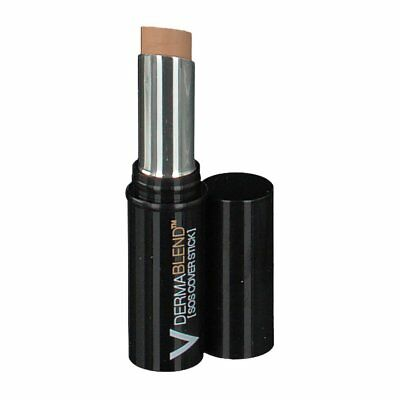 VICHY Dermablend SOS Cover Stick 25 NUDE