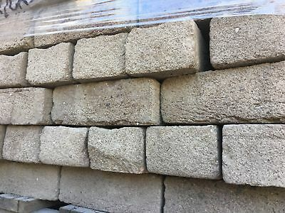 PGH Mixed Blend Sand Stock Bricks Price Per Brick