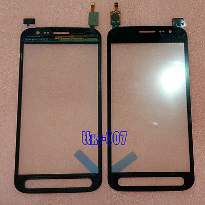 New Replacement Touch Screen glass Digitizer For Samsung Galaxy Xcover 4 G390