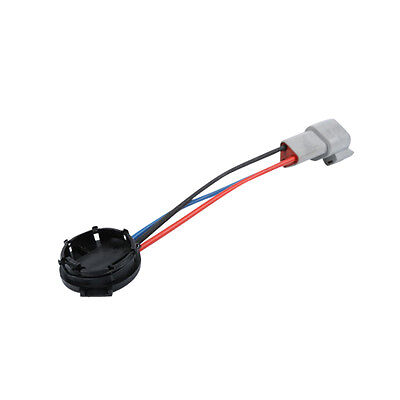 Club Car Speed Sensor Golf Cart DS IQ & Precedent with GE Motor Only OLD STYLE
