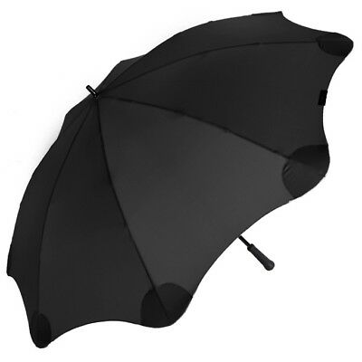 Blunt XL Golf Umbrella - Black