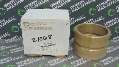 NEW Ariel B-0300 Compressor Bushing BZ, ROD, JGR:W:J:ACF