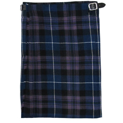 Tartanista bambino - Kilt scozzese a quadri - Honour of Scotland
