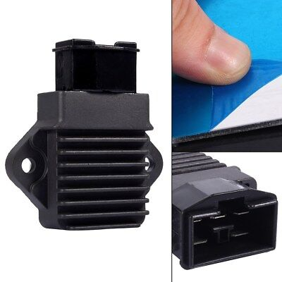 Voltage Regulator Rectifier For Honda VFR750 CBR400 CBR600 F F2 F3 CBR900 SHADOW