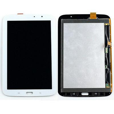 For Samsung Galaxy N5110 Wifi Version LCD + Touch Screen Digitizer Assembly