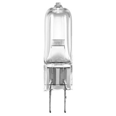 Osram A1/223 24v 250w G6.35 EHJ XENOPHOT 64655 Disco Projector Bulb Lamp A1 223