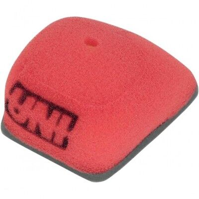 Two-stage replacement air filter - nu-3254st - Uni filter 10110661 (NU-3254ST)