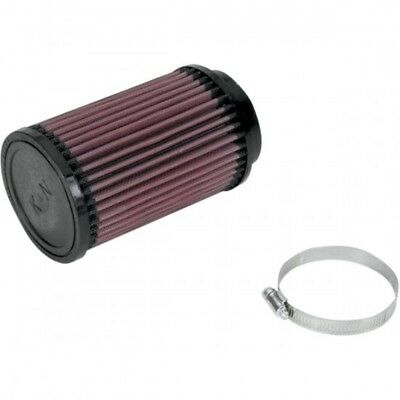 Filter,350 rap k n only - pd-229-a - Pro design 10110703 (PD-229-A)
